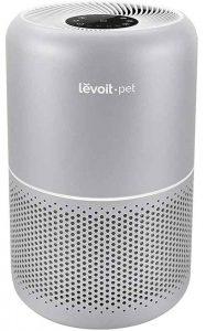 LEVOIT Core P350 True HEPA Air Purifier