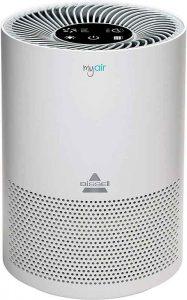 Bissell MYair Air Purifier 2780A
