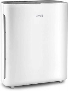 Levoit Vital 100 H13 HEPA Air Purifier