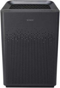 Winix AM80 Air Purifier